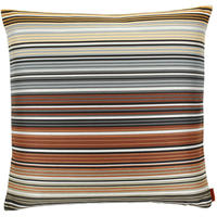 Missoni Home - Osage Cushion - 160 - 40 x 40cm