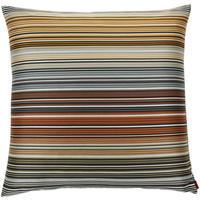 Missoni Home - Osage Cushion - 160 - 60 x 60cm
