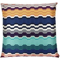 Missoni Home - Oakley Cushion - 150 - 60 x 60cm