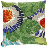 Missoni Home - Ocala Cushion - 100 - 40 x 40cm