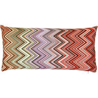 Missoni Home - Oketo Cushion - 156 - 30 x 60cm