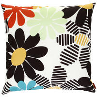 Missoni Home - Olvera Cushion - 603 - 40 x 40cm