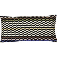 Missoni Home - Oissel Cushion - 160 - 30 x 60cm