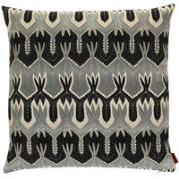 Missoni Home - Ormond Cushion - 601 - 40 x 40cm
