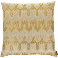 Missoni Home - Ormond Cushion - 401 - 40 x 40cm