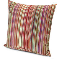 Missoni Home - Ocoee Cushion - 156 - 60 x 60cm