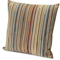 Missoni Home - Ocoee Cushion - 160 - 60 x 60cm