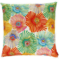 Missoni Home - Orlov Cushion - 40 x 40cm