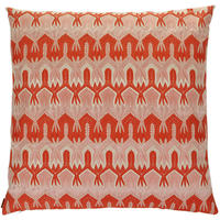 Missoni Home - Ormond Cushion - 591 - 60 x 60cm