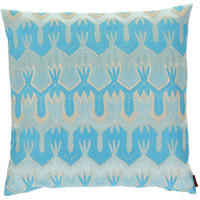Missoni Home - Ormond Cushion - 701 - 40 x 40cm