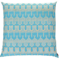 Missoni Home - Ormond Cushion - 701 - 60 x 60cm