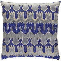 Missoni Home - Ormond Cushion - 501 - 40 x 40cm