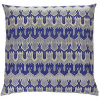 Missoni Home - Ormond Cushion - 501 - 60x60cm