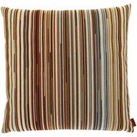 Missoni Home - Ocoee Cushion - 160 - 40 x 40cm