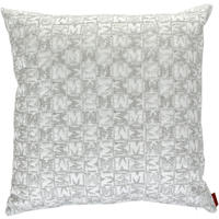 Missoni Home - Kristel Cushion - 31 - 40 x 40cm