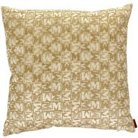 Missoni Home - Kristel Cushion - 40 - 40 x 40cm