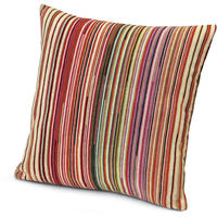 Missoni Home - Ocoee Cushion - 156 - 40 x 40cm