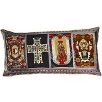 Christian Lacroix - Patio Cushion