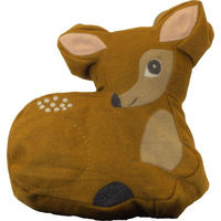 Bambino Fawn Cushion Cover With Inner
