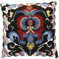 Christian Lacroix - Cordoba Cobalt Cushion