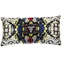 Christian Lacroix - Souk Cushion