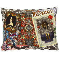 Christian Lacroix - London Cushion