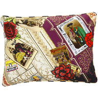 Christian Lacroix - Madrid Amande Cushion