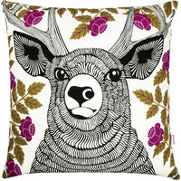 Cushion - Deer