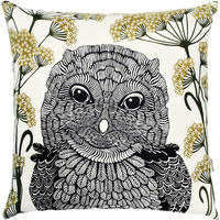 Cushion - Owl