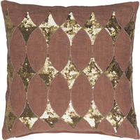 Day Birger Et Mikkelsen - Harlekin Cushion Cover - Delicate