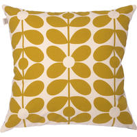 Orla Kiely - Sixty Stem Cushion - Slate