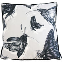 Swarm Cushion by Adam Slade
