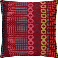 Margo Selby for John Lewis Mikado Cushion