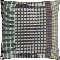 Margo Selby for John Lewis Minard Cushion