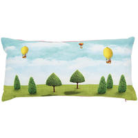 Pip Studio - Royal Pip Land Cushion - 30x60cm