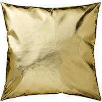 Cushion - Gold