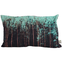 Cushion - Forest
