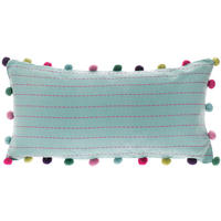 Bluebellgray - Jane Cushion - 30x60cm