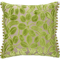 Designers Guild - Calaggio Cushion - Apple