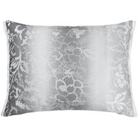 Designers Guild - Yuzen Cushion - Graphite
