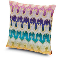 Missoni Home - Pasadena Cushion - 100 - 40x40cm
