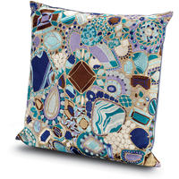 Missoni Home - Provins Cushion - 170 - 60x60cm
