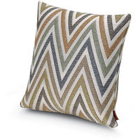 Missoni Home - Nesterov Cushion - 170 - 30x30cm