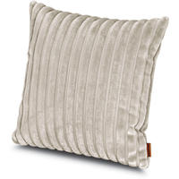 Missoni Home - Coomba Cushion - 21 - 30x30cm