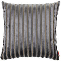 Missoni Home - Coomba Cushion - 86 - 30x30cm