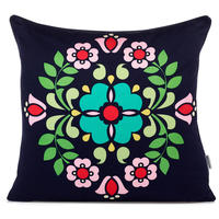 Cushion - Gypsy Blue