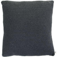 By Mölle - Denim Cushion - Granite