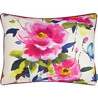 bluebellgray Anniversary Butterfly Cushion