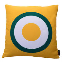 Fried Egg Cushion