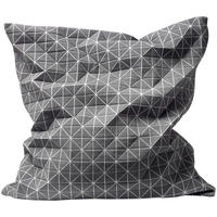 Mika Barr Origami Cushion